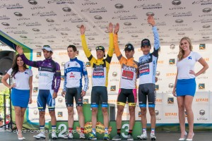 2013-tou-stage-six-223