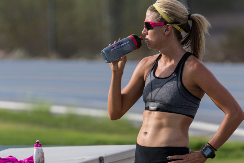 Vegan Diets and Athletic Performance