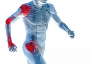 Is Exercise Induced Inflammation Good or Bad? (part 1)