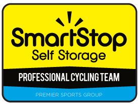 First Endurance Sponsors Smart Stop Professional Cycling Team