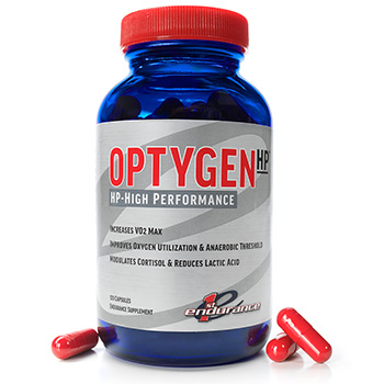 Which Product is Best for Me; Optygen or OptygenHP?