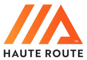 First endurance returns as official sports nutrition for Haute route 2018