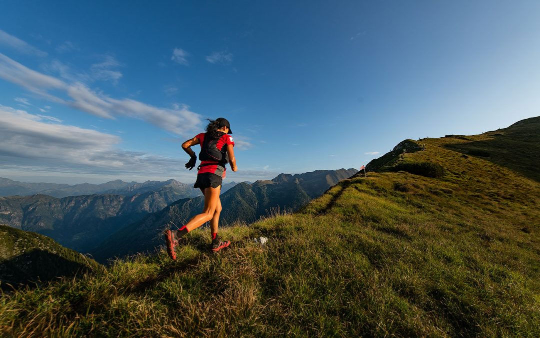 Ultramarathons & Ketones – The Experts Speak
