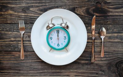 Is Intermittent Fasting Good For Performance?